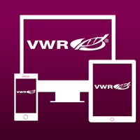 e-handel / VWR Mobile Technology Solutions