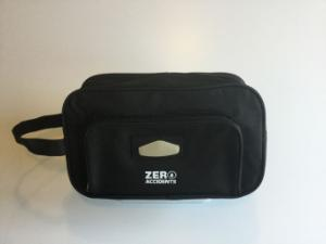 Small bag, black