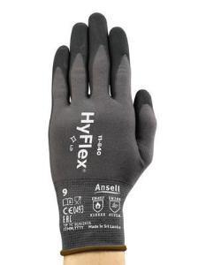 General purpose gloves, HyFlex® 11-840