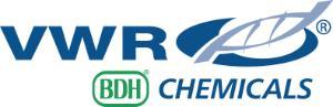 Antifoam Emulsion (10% Active) pH 5-7