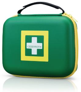Safety kits, Carlsberg