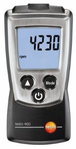 Optical tachometer, 460