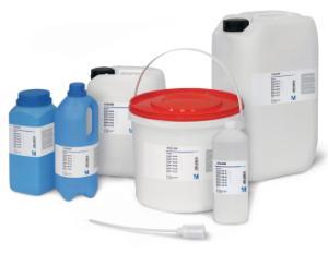 Rengjøringsmidler, Extran®  til laboratoriet, Supelco®